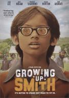 Growing Up Smith Movie