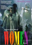 Women (World Artists) Movie