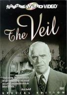 Veil, The Movie