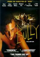 Bully Movie
