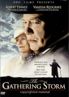 Gathering Storm, The Movie