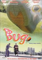 Bug Movie