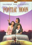 Pontiac Moon Movie