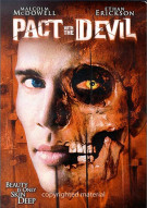 Pact With The Devil Movie