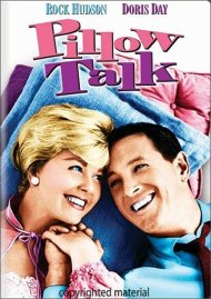 Pillow Talk Movie