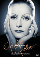 Garbo:  The Signature Collection Movie