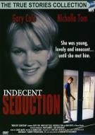 Indecent Seduction Movie
