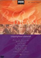 BBC: The Drama Collection Movie