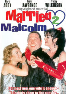 Married 2 Malcolm Movie