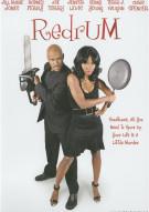 Redrum Movie