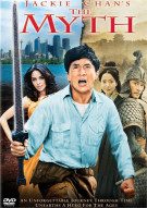 Jackie Chans The Myth Movie