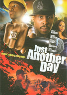 Just Another Day Movie
