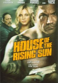 House Of The Rising Sun Movie