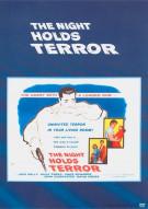Night Holds Terror, The Movie