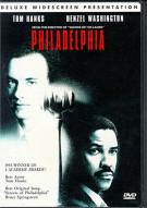 Philadelphia Movie