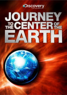 Journey To The Center Of The Earth Movie