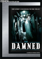 Damned, The Movie