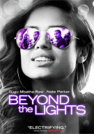 Beyond The Lights Movie