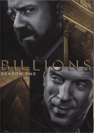 Billions: Season One Movie