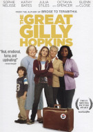 Great Gilly Hopkins, The Movie