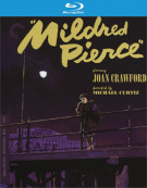 Mildred Pierce: The Criterion Collection Blu-ray
