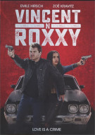 Vincent-N-Roxxy Movie
