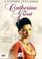 Catherine The Great Movie