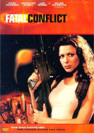 Fatal Conflict Movie