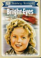 Bright Eyes Movie