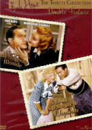 My Favorite Blonde/ Star Spangled Rhythm: Bob Hope Tribute Collection (Double Feature) Movie