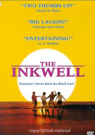 Inkwell, The Movie