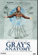 Grays Anatomy Movie