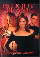 Bloody Tease Movie