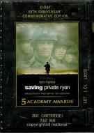 Saving Private Ryan D-Day 60th Anniversary Commemorative Edition Movie