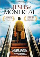 Jesus Of Montreal Movie