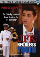 JFK: Reckless Youth Movie