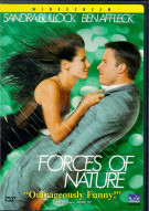 of Nature Movie