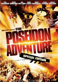 Poseidon Adventure, The: Special Edition Movie
