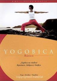 Yogobica: Basic Movie
