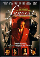 Funeral, The (Pioneer) Movie