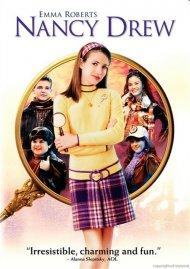 Nancy Drew Movie