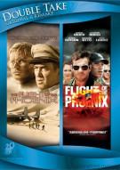 Flight Of The Phoenix / Flight Of The Phoenix (2004) (Double Feature) Movie