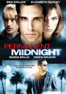 Permanent Midnight Movie