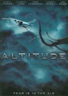 Altitude Movie