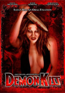 Demon Kiss Movie