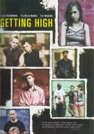 Getting High Movie