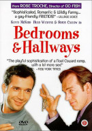 Bedrooms And Hallways Movie