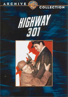 Highway 301 Movie