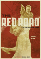 Red Road, The: The Complete Second Season Movie