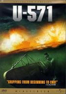 U-571 Movie